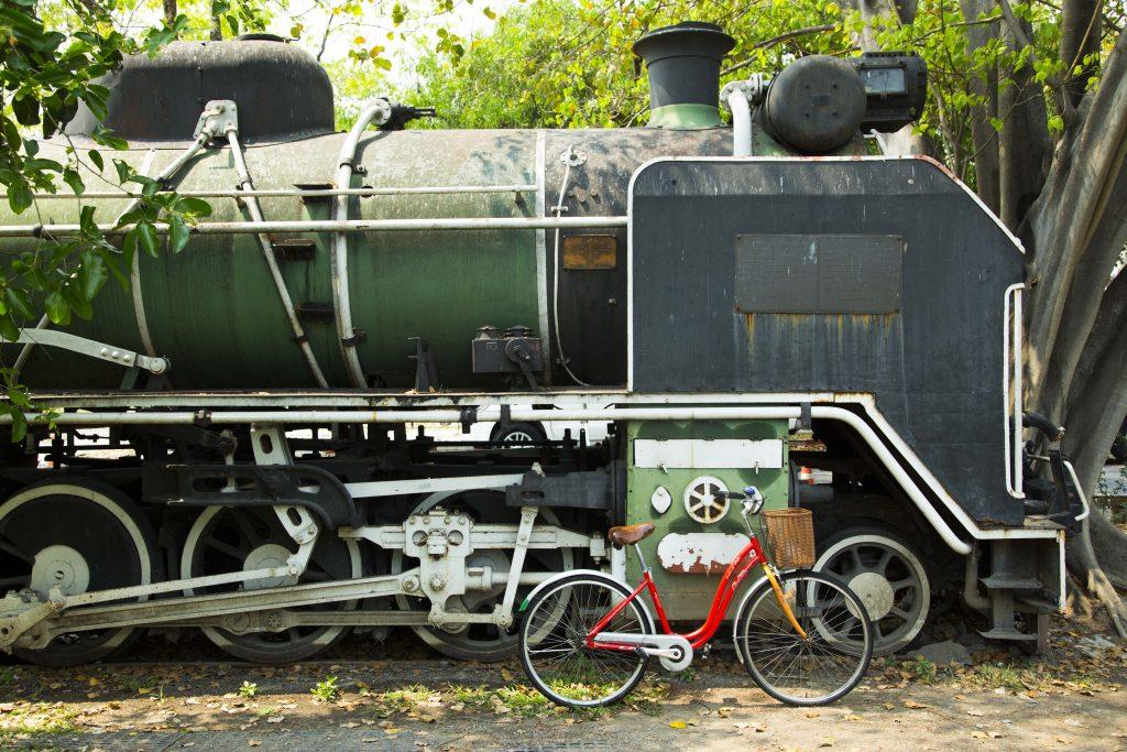 สวนรถไฟ02