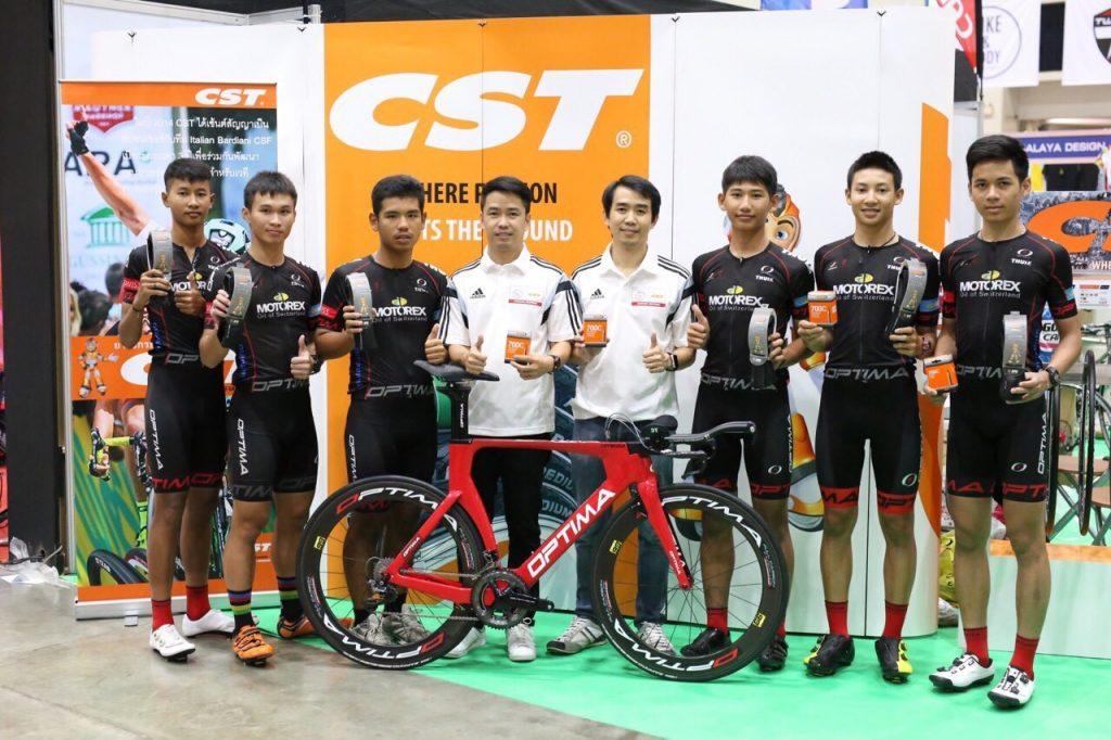 int-bkk-bike-16_161222_0010